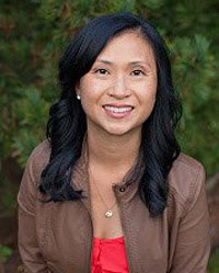 Dr. Thuy Nguyen